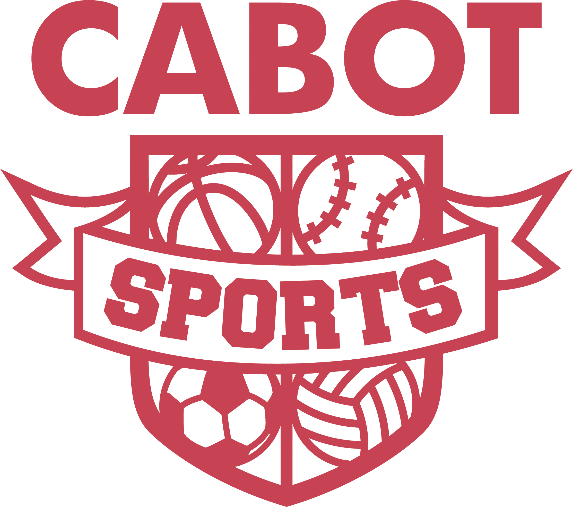Cabot Sports