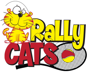 Rally Cats