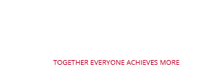 Cabot Parks and Recreation